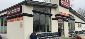 Dining Delco: Zac's Burgers