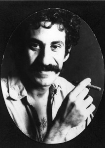 Jim Croce (Upper Darby) - Custom Homes