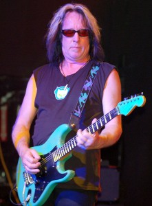 Todd Rundgren (Upper Darby) - Custom Homes