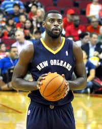 Tyreke Evans (Chester) - Custom Homes