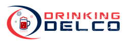 Drinking Delco: The List
