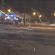 DPTV:Snowstorm from Media, PA