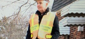 Delco's Everyday Hero