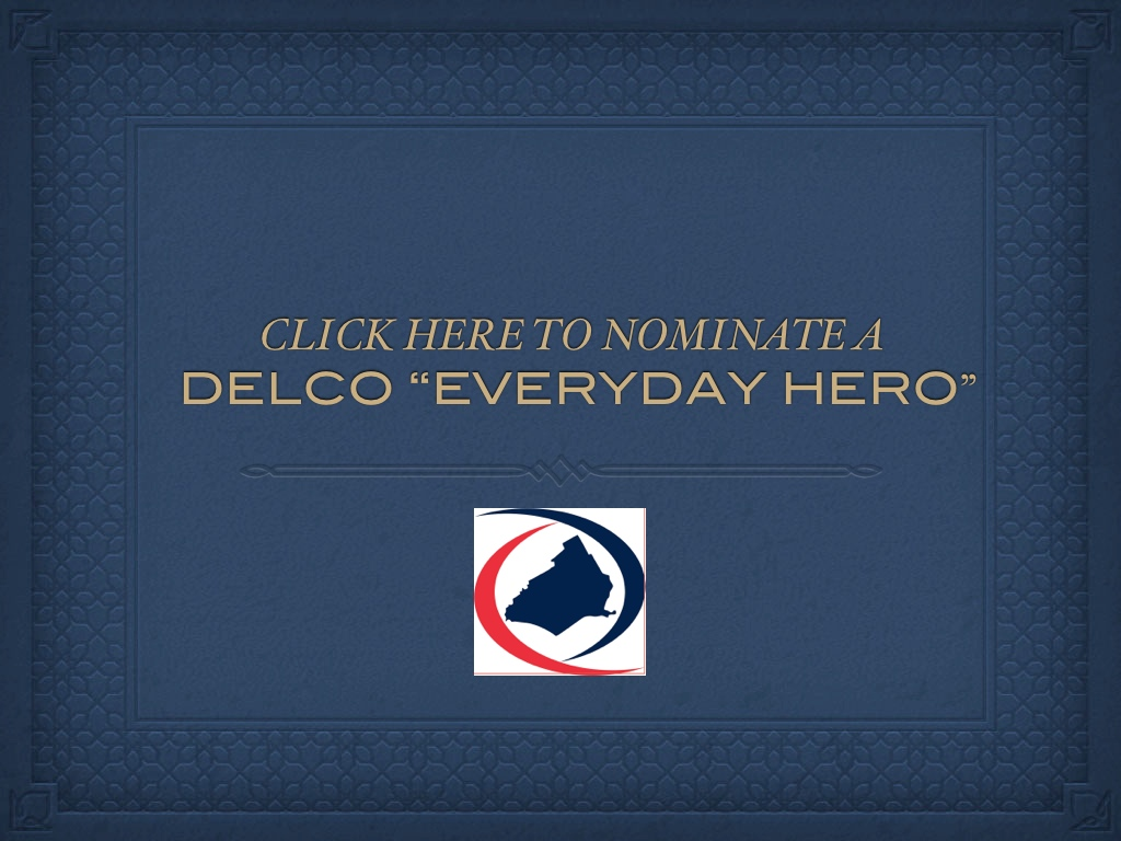 DELCO HERO SLIDE.001