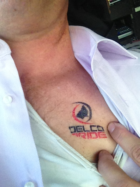 DelcoPride Tattoo1