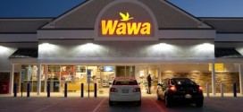 Wawa:50 Years in Delco