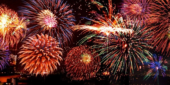 4th of July Events in Delaware County