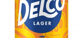 At Last: Delco Beer