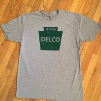 delco-turnpike-floor