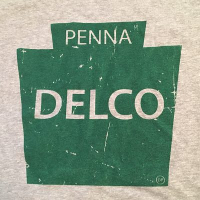delco-turnpike-upclose